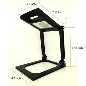 Buy cheap High Brightness 10W LED Floodlight, 20W LED Floodlight, Foldable Protable Aluminum material LED Floodlight product