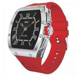 Buy cheap NRF52832 Waterproof IP68 Smartwatch product