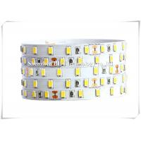 Buy cheap 72leds 5730 led module with IP65 45-50lmfor christmas decoration product