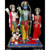 Buy cheap Religious statue product