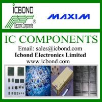 Buy cheap (IC)MAX11639EEE+ Maxim Integrated - Icbond Electronics Limited product