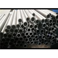 Buy cheap Construction Field Seamless Steel Tube 120mm Outer Diameter 235Mpa Yield Strength product