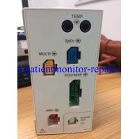 China Nihon Kohden UR-39081 AY-671P VER.02-01 with stocks for medical replacement wholesale