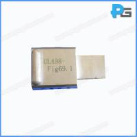 Buy cheap UL498 Test Pins / Test Plug / Test Probe / Test Blade with Third-Lab Calibration Certifcate product