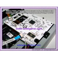 Buy cheap Xbox360 Xecuter DG-16D5S unlock PCB 1175 from wholesalers
