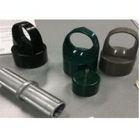 Buy cheap Cyclone Fence Fittings from wholesalers