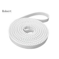 chemical resistance polyurethane timing belts   industry