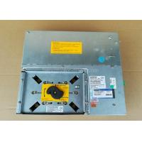 Buy cheap Siemens 6FC5210-0DF02-0AA0 Sinumerik Control Panel 6FC52100DF020AA0 product