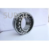 China  Large Double row Self Aligning Ball Bearings 2210 2211 2212 2213 2214 2215 2216 2217 2218 2219  for sale