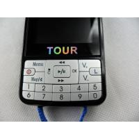 Buy cheap 007B Tour Guide Radio Systems Automatic Induction For Education Organizations product