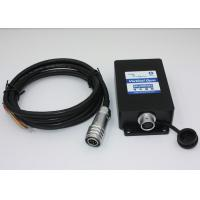 Quality Low Noise Mems Motion Sensor , 3 Axis Mems Rate Gyro High Reliability for sale