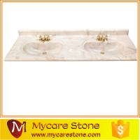 Wholesale Brown Kitchen Sink Cheap