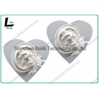 Buy cheap Levitra Male Sex Steroids Sex Steroid Hormones Vardenafil Powder CAS 224785-91-5 product