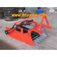 Buy cheap Potato Harvester product