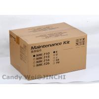 Buy cheap MK-710 Maintenance Kit product
