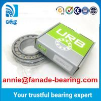 Buy cheap Spherical 100% Chrome Steel Bearing URB romania bearing 22216MBKW33C3 product