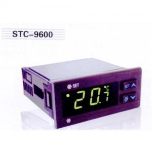 Controlador de temperatura STC-9600