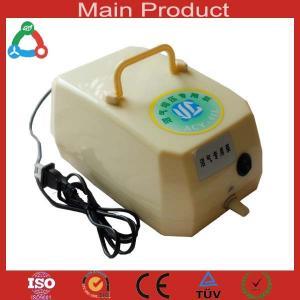 Desulfurizer blanc favorable à l'environnement de biogaz