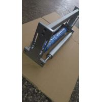 Quality Automatic Coder machine AT1100Awith hot stamping foil to print the date number for sale