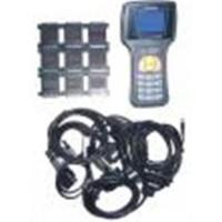Buy cheap T-code(T300) 6.5 from wholesalers