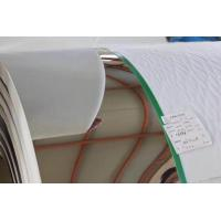Buy cheap Bright Annealing Stainless Steel Strip Coil 304 BA / 430BA Raw Material product