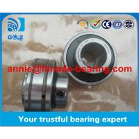 Buy cheap NTN 3/4 inch insert ball bearing UCS204-012LD1N Japan NTNPillow Block Bearing UCS204-012LD1N pillow block bearing product