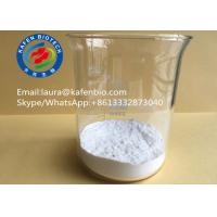Buy cheap 154361-50-9 Pharmaceutical Raw Materials Capecitabine for Antineoplastic Function product