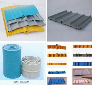 Buy cheap High quality Plastic (PVC, EVA, ECB) water stop,300*6mm, 300*8mm product
