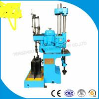 Buy cheap Cylinder Boring and Honing Machine TM807A product