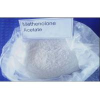 Buy cheap Strong Action Methyltestosterone for Muscle Building and Prevention of Osteoporosis product