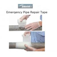 pipe insulation tape - Popular pipe insulation tape