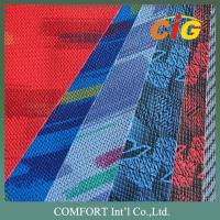 China Emboss Printed Design PVC Artifical Leather Cheap Price wholesale