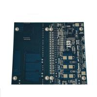 Buy cheap Circuit Board Manufacturer 94V0 PCB Board product