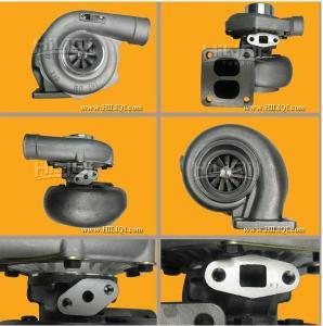 Buy cheap CAT Diesel Turbochargers   CAT 3304 7N4651 6N7155 409410-0006 product