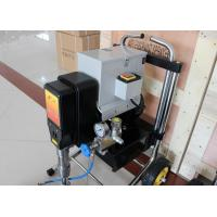 Buy cheap PT 3K-8 Medium Electric House Spray Painting Equipment With 8L/Min Delivery product