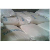 Quality Dihydrogénophosphate de potassium for sale