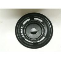 Buy cheap Crankshaft Pulley Vehicle Transmission System 55565300 For Chevrolet Aveo product