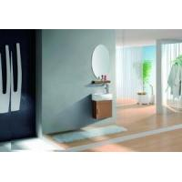 Buy cheap SS Bath Cabinet Vanity M705 product