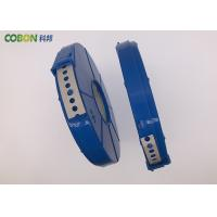 Buy cheap Duct Suspensio Metal Fixing Band , Straight Flange Perforated Steel Band product