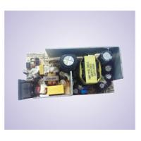 Buy cheap 36W Open Frame Switching Power Supply 12VDC - 24VDC Open Frame SMPS product