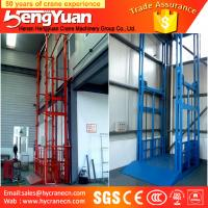 boat lifting hoist online Wholesaler henan-hengyuan-crane