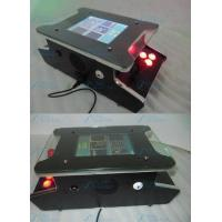 China 10.4 Inch LCD Mini Table Cocktail Machine with Game 276 in 1 on sale