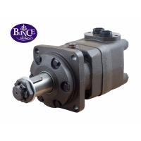 Buy cheap Heavy Weight BMT 315 OMT Hydraulic Motor Excavator Hydraulic Motor product