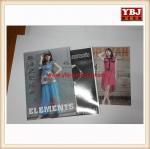 Buy cheap print custom magazine printing for magazine printing product