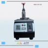 Buy cheap optical fiber optic polishing machine from wholesalers