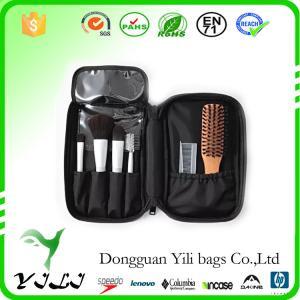 Buy cheap la nouvelle brosse de voyage usine le sac d'organisateur, sac cosmétique de brosse product