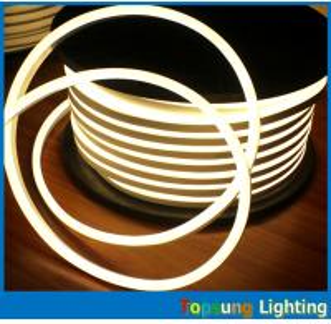 Buy cheap 10*18mmの紫外線抵抗82'は(25mの)スプールの休日の装飾の超細いクリスマス ライトを導きました product
