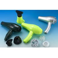 Buy cheap Plastic injection molds for hair drier/OEM household appliances mould from wholesalers