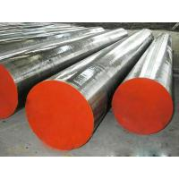 Buy cheap 1.2344 hot working tool steel bar wholesale product