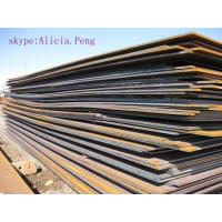 Quality 304 304L 316 316H Stainless Steel Plates and Coil for sale